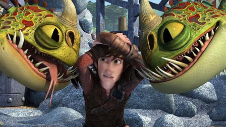 Dragons race to the edge netflix official site 6 the zippleback experience ccuart Images