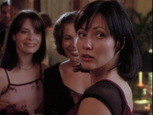 charmed saison 1 uptobox