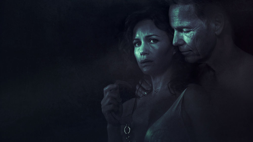 gerald s game netflix official site