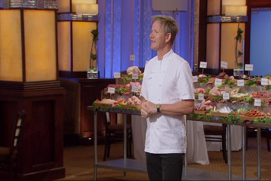 hell s kitchen tv show 2013 uk. 5. episode 5 hell s kitchen tv show 2013 uk c