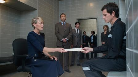 house of cards season 5 torrent