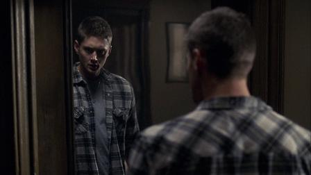 Supernatural season 4 episode 3 download.