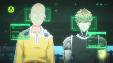 watch one punch man episode 5 english subbed online in high quality
