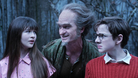 Image result for series of unfortunate events images