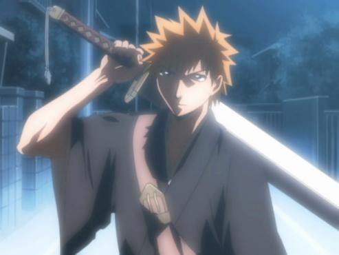 bleach 109 vostfr