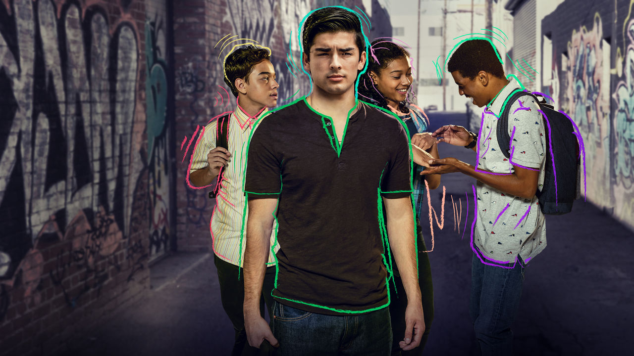 On My Block   Netflix Official Site 4891301483