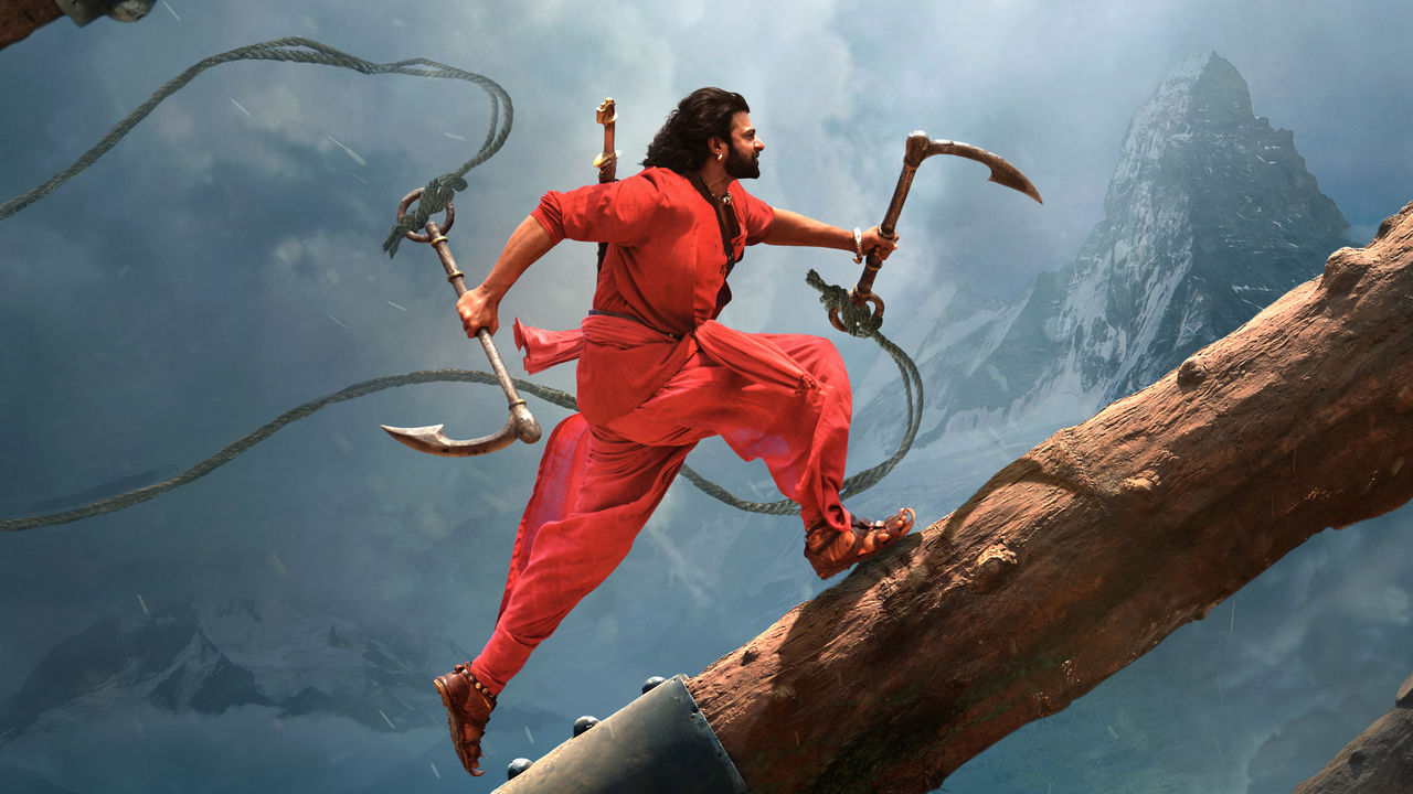 baahubali 2 the conclusion full movie with english subtitles