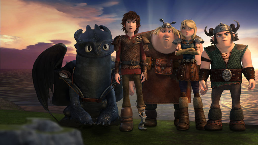 New episodes of how to train your dragon on netflix howsto dragons race to the edge netflix official site how to train your ccuart Gallery
