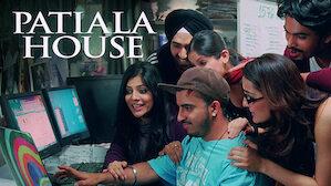 patiala house torrent