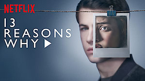 13 reasons why torrent