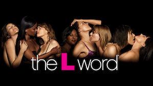The l word season 4 torrent