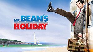 les vacances de mr bean avec utorrent