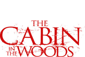 the cabin in the woods 2012 full movie download