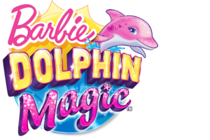 barbie dolphin magic download