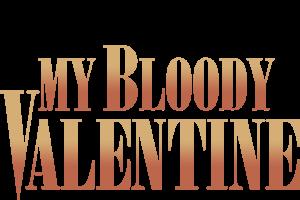 my bloody valentine torrent
