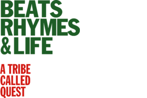 beats rhymes and life torrent