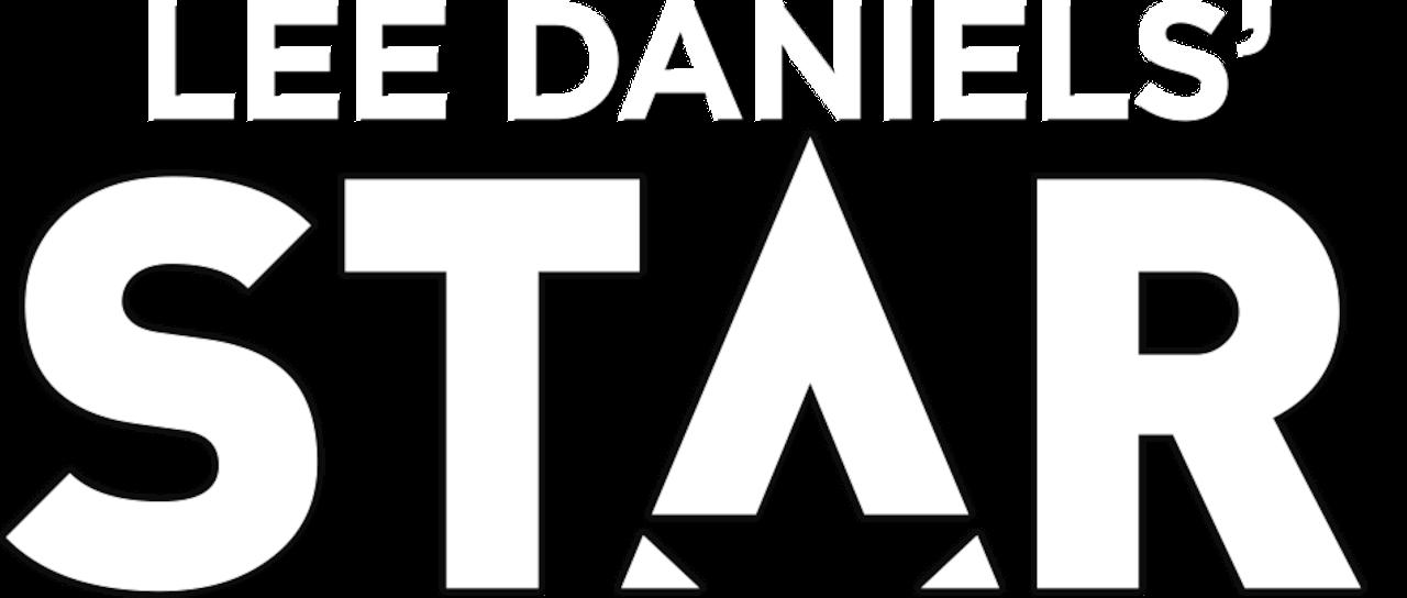 Lee Daniels Star Netflix