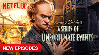 a series of unfortunate events 2017 movie download